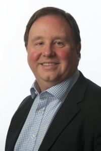 Gareth Dewhirst