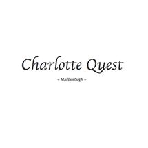 Charlotte Quest