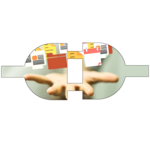 integration_pulling_IT_together