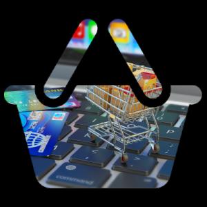 Seamless Integration - Advanced Retail