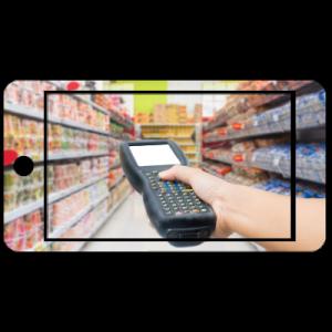 Mobile Date - Advanced Retail