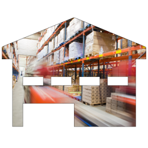 Warehouse Management - Advanced Retail | Intelligent Retail Solutions
